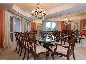 Naples Real Estate - MLS#216067634 Photo 9