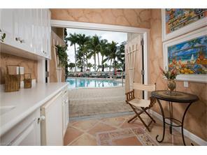 Naples Real Estate - MLS#216067634 Photo 32