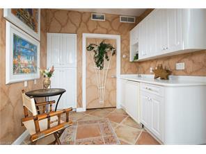 Naples Real Estate - MLS#216067634 Photo 33