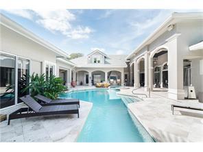 Naples Real Estate - MLS#217003934 Photo 26