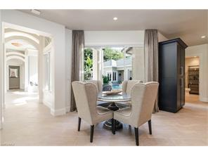 Naples Real Estate - MLS#217003934 Photo 10