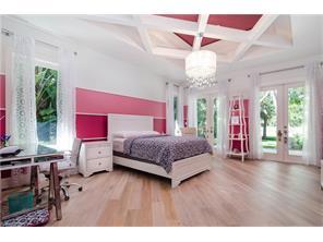 Naples Real Estate - MLS#217003934 Photo 20