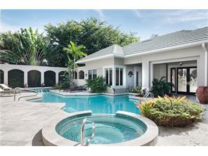 Naples Real Estate - MLS#217003934 Photo 3