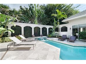 Naples Real Estate - MLS#217003934 Photo 7