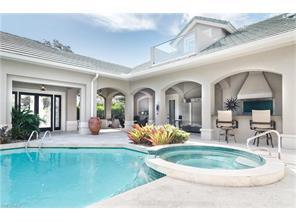 Naples Real Estate - MLS#217003934 Photo 4