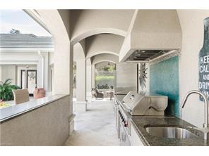 Naples Real Estate - MLS#217003934 Photo 33