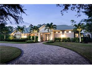 Naples Real Estate - MLS#217003934 Photo 1