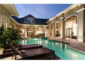 Naples Real Estate - MLS#217003934 Primary Photo