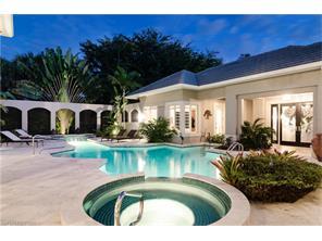 Naples Real Estate - MLS#217003934 Photo 27