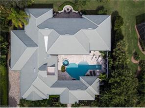 Naples Real Estate - MLS#217003934 Photo 31