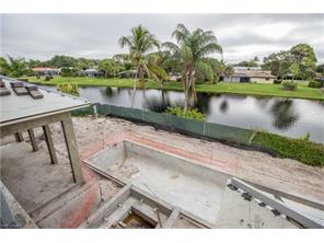 Naples Real Estate - MLS#217004234 Photo 6