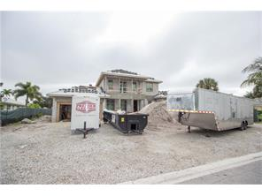 Naples Real Estate - MLS#217004234 Photo 20