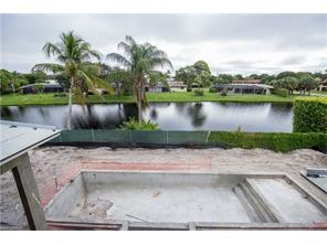 Naples Real Estate - MLS#217004234 Photo 14