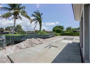 Naples Real Estate - MLS#217004234 Photo 18