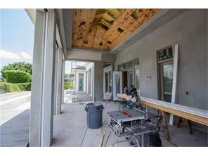 Naples Real Estate - MLS#217004234 Photo 29