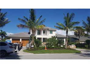 Naples Real Estate - MLS#217004234 Photo 11