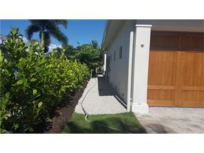 Naples Real Estate - MLS#217004234 Photo 46