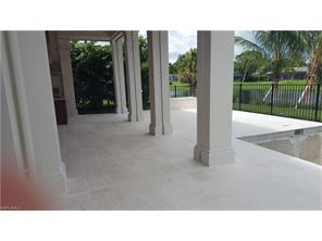 Naples Real Estate - MLS#217004234 Photo 39