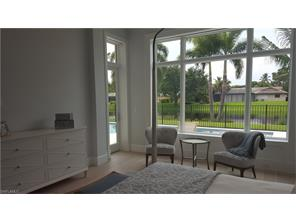 Naples Real Estate - MLS#217004234 Photo 28