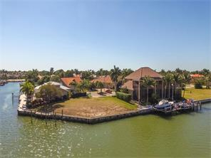 Naples Real Estate - MLS#217011334 Photo 4