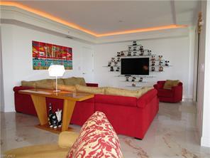 Naples Real Estate - MLS#217011534 Photo 4