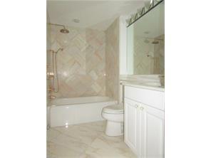 Naples Real Estate - MLS#217011534 Photo 13