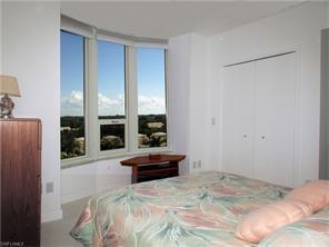 Naples Real Estate - MLS#217011534 Photo 14