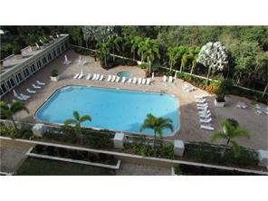 Naples Real Estate - MLS#217011534 Photo 18