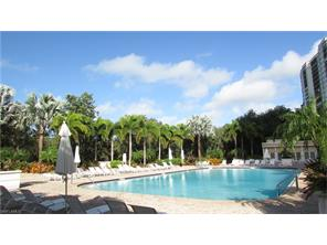 Naples Real Estate - MLS#217011534 Photo 19