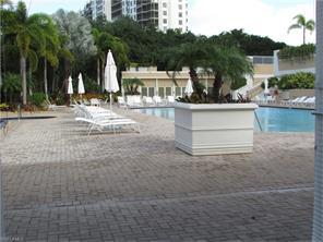 Naples Real Estate - MLS#217011534 Photo 22
