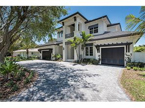 Naples Real Estate - MLS#217022234 Photo 2