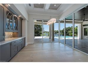 Naples Real Estate - MLS#217022234 Photo 13