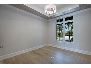 Naples Real Estate - MLS#217022234 Photo 12