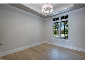 Naples Real Estate - MLS#217022234 Photo 14