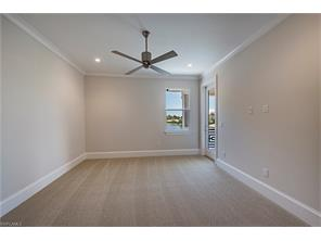 Naples Real Estate - MLS#217022234 Photo 21