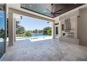 Naples Real Estate - MLS#217022234 Photo 28