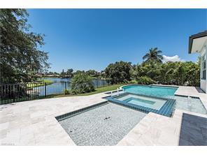 Naples Real Estate - MLS#217022234 Photo 1