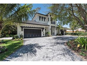 Naples Real Estate - MLS#217022234 Photo 31