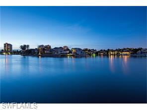 Naples Real Estate - MLS#216015935 Primary Photo