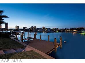 Naples Real Estate - MLS#216015935 Photo 1