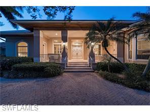 Naples Real Estate - MLS#216015935 Photo 5