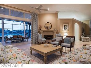 Naples Real Estate - MLS#216015935 Photo 6