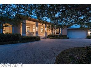 Naples Real Estate - MLS#216015935 Photo 9