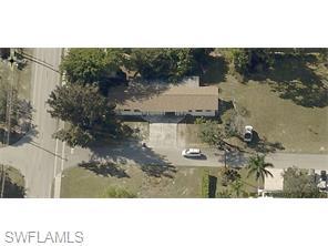 Naples Real Estate - MLS#216021335 Photo 2