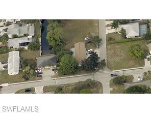 Naples Real Estate - MLS#216021335 Photo 3