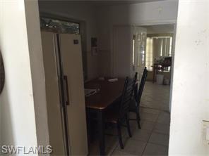 Naples Real Estate - MLS#216021335 Photo 17