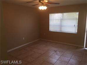 Naples Real Estate - MLS#216021335 Photo 16