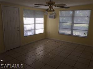 Naples Real Estate - MLS#216021335 Photo 24