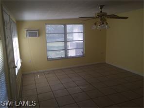 Naples Real Estate - MLS#216021335 Photo 25