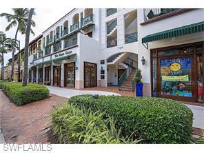 Naples Real Estate - MLS#216035935 Main Photo